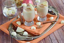 gyümölcs turmix, smoothie