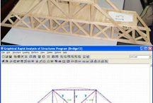 science bridge project