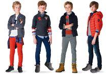 fashions boy