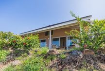 Home for Sale in KAPAAU