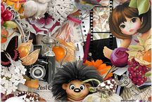 Autumn Memories by Pat's Scrap / http://scrapfromfrance.fr/shop/index.php?main_page=index&manufacturers_id=77 http://www.digiscrapbooking.ch/shop/index.php?main_page=index&manufacturers_id=152 https://www.mymemories.com/store/designers/Pat's_Scrap