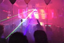 LGBT - Global Celebrations and Events