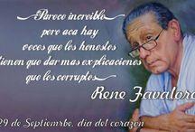 DR.FAVALORO