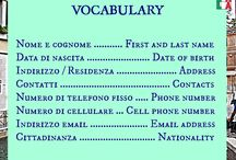 lezioni italiano