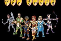 MMO Games / MMO game pins from all around. Check out MMO games at Many Video Games by clicking on the link .. http://manyvideogames.com/games/genres/main/mmo