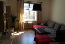 Homes in Berlin / Stay for free in house's of local hosts in +160 countries at www.mytwinplace.com
