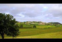 Asturias Paraiso Natural.