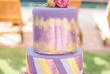 CAKE. / by Morgan Selph