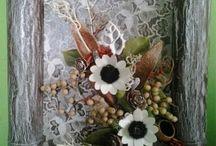 keretes dekorok muviragbol