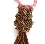 Beaded Accessories / by Interweave