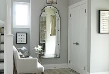 Decor / by Somer McBride
