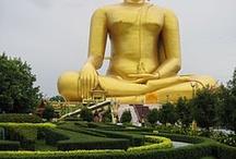 Visionboard Thailand