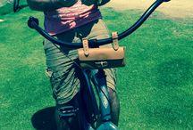 Pendalore  Bike Bags For the Modern Commuter / Bike bags for the modern commuter www.pendalore.com