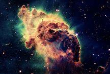 Universo / Imagenes del universo