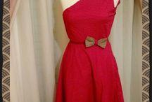 easy sewing clothes tutorials / Handmade ideas