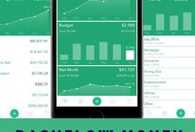 Best Finance Apps for iOS