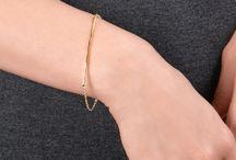 Jewelry / by jesika lujan
