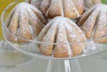 Elmalı kurabiye tarifi hıyır hıyır tarifi lezzetli