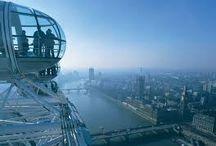 *London ❤*