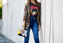 Style #mariadolores