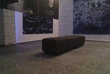 Aside Gallery