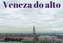 Itália & Vaticano / Pins de viagem sobre a Itália e Vaticano  Travel Pins about Itália and Vatican City