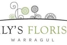 Warragul Florist / Lily's Florist Warragul is the #1 delivery florist in Warragul - without doubt - perfectly illustrated by the 100's of positive customer reviews we have. http://lilysfloristwarragul.com.au