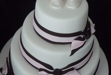 Baby Shower Ideas  / by Christina Rossi