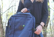 - CABINZERO BACKPACK REVIEWS -