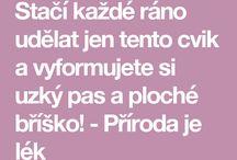 cviky