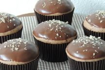 Cupcakes & Muffiny