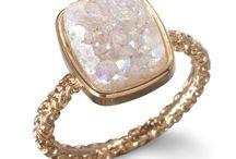 Jewels / by Liz Long