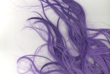 aes    Hair