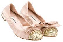 Ballerinas flatsss
