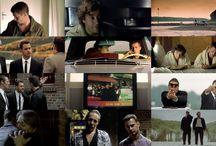 Просмотренные фильмы
