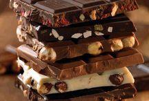 Chocolate♡♡