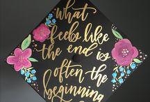Congraduation!