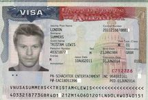 Awesome US Passport Facts, you should know http://www.mindxmaster.com/2015/12/awesome-us-passport-facts-you-should.html