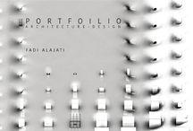 Portfolio /architecture-design