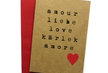 Craft Day Ideas:  Cards / See a cute card?  I will do my best to recreate it for Craft Day.