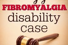 Disability | Fibromyalgia / Tips Truths Judges Doctors Invisible Illness Autoimmune Disease Migraine Articles Health Thoughts Depression Ideas Brain Fog Products