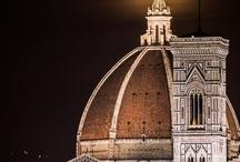 Itálie - my dream, my love