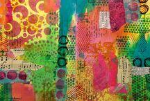 art journaling 4