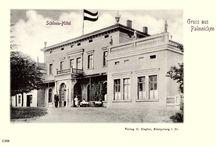 PalmnickenSchlosshotel