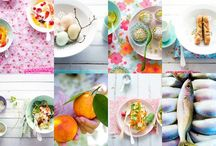 [tips] Food Photography / Need some tips on how to take the perfect picture? Find tons of tips from fellow food bloggers here and on FoodBlogs.com!