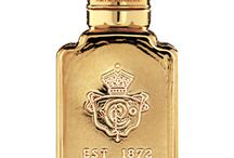 Women's Fragrance / Come on Baby :D your scent is the best