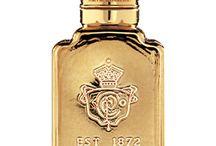 Amazing Perfume & Cologne & pretty items :) / Fine scents.... / by Luis Pineda Sr