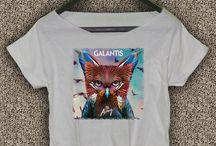 https://arjunacollection.ecrater.com/p/29583870/galantis-t-shirt-crop-top-the