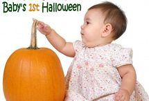 Baby - Fun Stuff / Lots of fun stuff for babies. / by Sherri Osborn {Family Crafts}