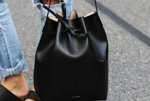 Bags❤️ / Taschen und Accessoires
